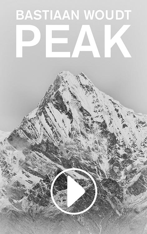 MOVIE – PEAK – BASTIAAN WOUDT