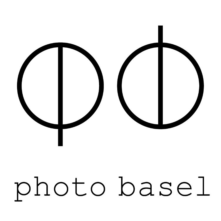 UPCOMING: PHOTO BASEL 2020